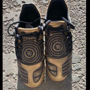 ⚽️Men's Adidas Indoor Soccer Shoes
